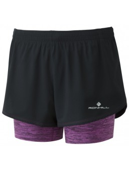 rh-002262_224_wmns_stride_twin_short.jpg